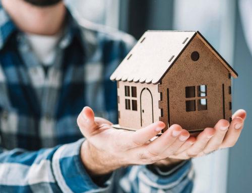 Mitos sobre las alarmas para casas