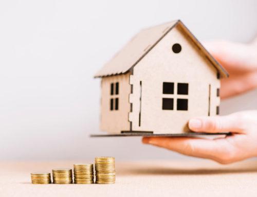 ¿Es posible ahorrar en el seguro de hogar contratando una alarma?