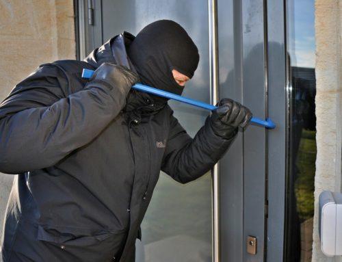 Consejos para proteger tu casa cuando no estás