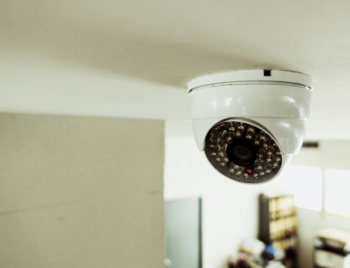 Los mejores sistemas y servicios de seguridad