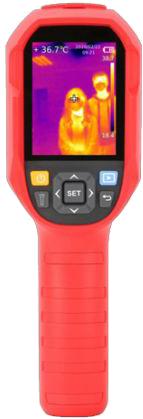 Detector-temperatura-portatil-Digittecnic